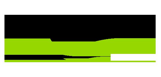 Логотип AERMEC